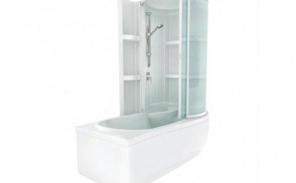 Акриловая ванна Triton Либра